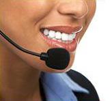 Callcenter Verführungsakademie